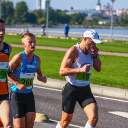 SEB Tallinn Marathon - Alar Savastver (18)