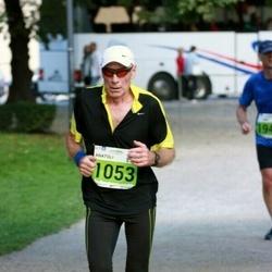 SEB Tallinna Maraton - Anatoli Šuvalov (1053)
