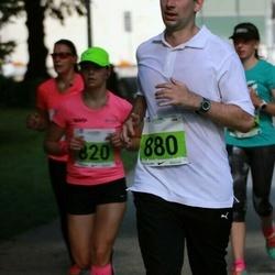 SEB Tallinna Maraton - Anatoli Umnov (880)