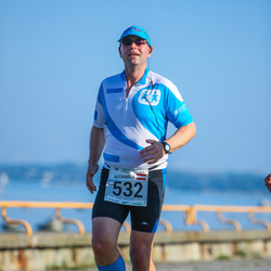SEB Tallinna Maraton - Alexander Plaikner (532)