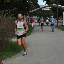 SEB Tallinna Maraton - Aare Kutsar (293)