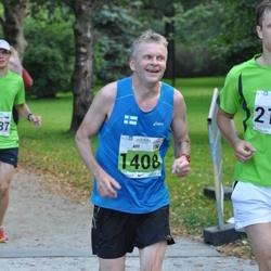 SEB Tallinna Maraton - Ari Warpenius (1408)