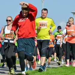 SEB Tallinna Maraton - Ago Vesmes (4893)