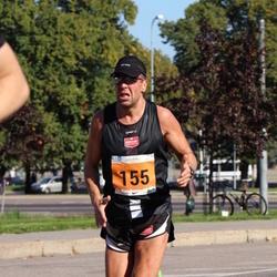 SEB Tallinna Maraton - Ago Teder (155)