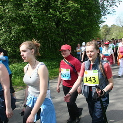 SEB Maijooks - Anna Kozlova (6522)