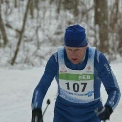 41. Tartu Maraton - Ago Veilberg (107)