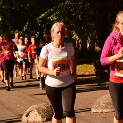 SEB Tallinna Maraton - Andra Lehtmets (6584)