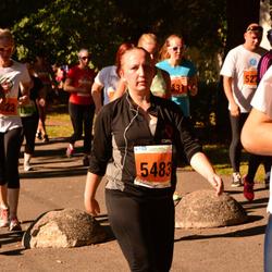 SEB Tallinna Maraton - Agne Lund (5483)