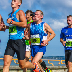SEB Tallinna Maraton - Agu Lehemaa (85)