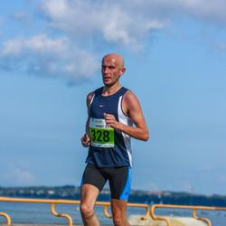 SEB Tallinna Maraton - Arndt Vehlmann (328)