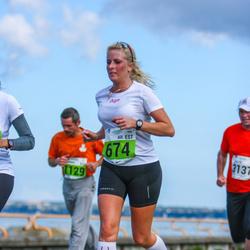 SEB Tallinna Maraton - Age Jakobson (674)