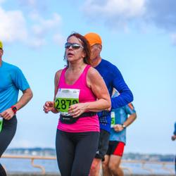 SEB Tallinna Maraton - Aet Kull (2878)
