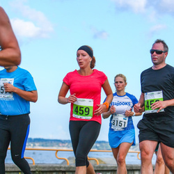 SEB Tallinna Maraton - Anna Aakula (459)