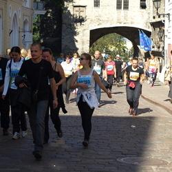 SEB Tallinna Maraton - Anna-Liisa Veskioja-Kurm (4509)