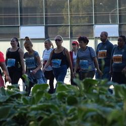 SEB Tallinna Maraton - Aleksei Kemptner (5978), Marion Vahtre (5980), Natalja Volkova (14440)