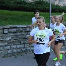 Nike noortejooks - Annika Laar (466)