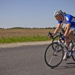 Tallinn-Tartu GP 2012 - Timmo Jeret (135)