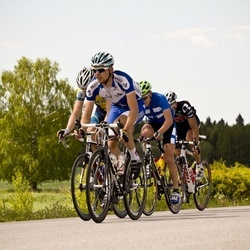 Tallinn-Tartu GP 2012 - Alo Jakin (132)