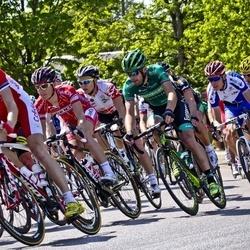 Tallinn-Tartu GP 2012