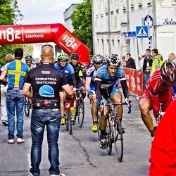 SEB Tartu GP 2012 - Mart Ojavee (22)