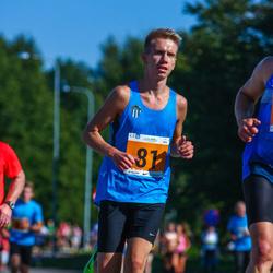 SEB Tallinna Maraton - Brent Pere (81)