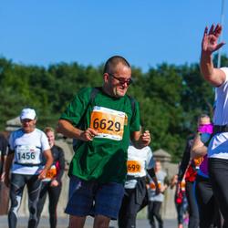 SEB Tallinna Maraton - Aap Virves (6629)