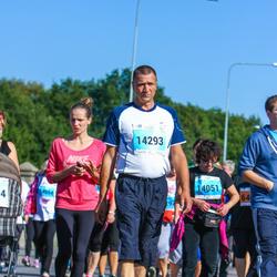 SEB Tallinna Maraton - Arkadii Prudnikov (14293)
