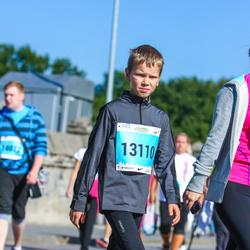 SEB Tallinna Maraton - Aleksei Jaruškin (13110)