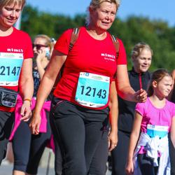 SEB Tallinna Maraton - Aet Varrik (12143)