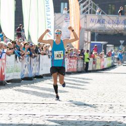 SEB Tallinna Maraton - Bert Tippi (43)