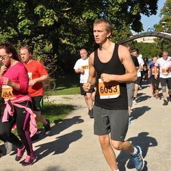 SEB Tallinna Maraton - Arnold Paul (6053)