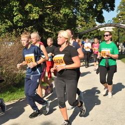 SEB Tallinna Maraton - Aap Muromägi (658)