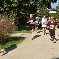 SEB Tallinna Maraton - Aare Siilbek (1215)