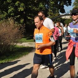 SEB Tallinna Maraton - Aleksei Semiglasov (10829)