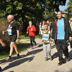 SEB Tallinna Maraton - Aleksei Judin (13925)