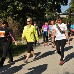 SEB Tallinna Maraton - Annika Raud (4717)