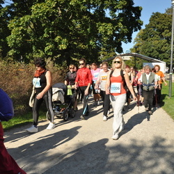 SEB Tallinna Maraton - Age Saks (11336)