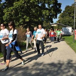 SEB Tallinna Maraton - Annika Luik (12636)