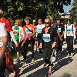 SEB Tallinna Maraton - Agnes Talma (10908)