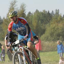 SEB 17. Tartu Rattamaraton - Anders Eensalu (930)