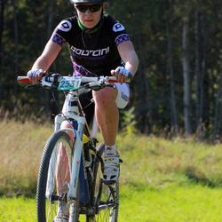 SEB 17. Tartu Rattamaraton - Anni Niidumaa (2531)