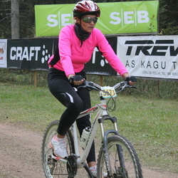 SEB 17. Tartu Rattamaraton - Annely Lodi (5671)