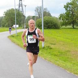 PAF Tartu Olümpiajooks - Ago Veilberg (99)