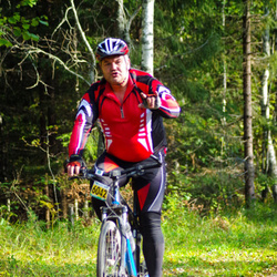 SEB 17. Tartu Rattamaraton - Andre Pärna (6042)