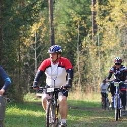 SEB 17. Tartu Rattamaraton - Ago Reintop (2532)