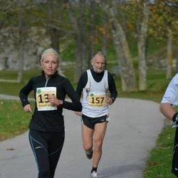 38. Saaremaa kolme päeva jooks - Anneli Vaher (131)