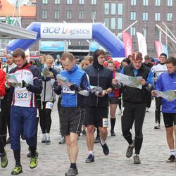 Ace Xdream I osavõistlus - Tallinn -  (322)