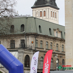 Ace Xdream I osavõistlus - Tallinn -  (46)