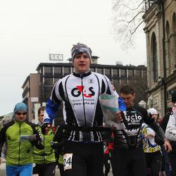 Ace Xdream I osavõistlus - Tallinn -  (24)