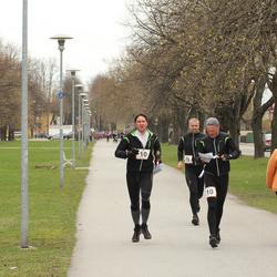 Ace Xdream I osavõistlus - Tallinn -  (10)